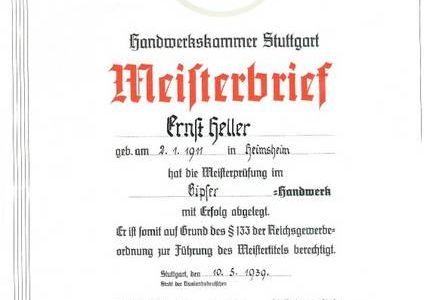 zertifikat_193995_handwerkskammer-stuttgart_meisterbrief-ernst-heller.jpg