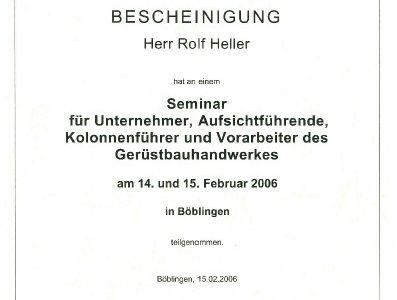 zertifikat_200602_bescheinigung-bg-bau_rolf-heller.jpg