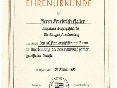 zertifikat_195901_ehrenurkunde_friedrich-heller.jpg