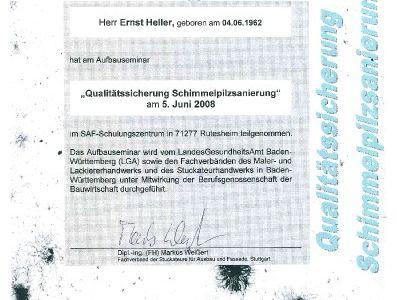 zertifikat_200806_schimmelpilzsanierung_ernst-heller.jpg
