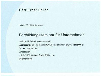 zertifikat_201110_bescheinigung-seminar_ernst-heller.jpg