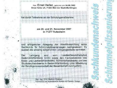 zertifikat_200711_schimmelpilzsanierung_ernst-heller.jpg