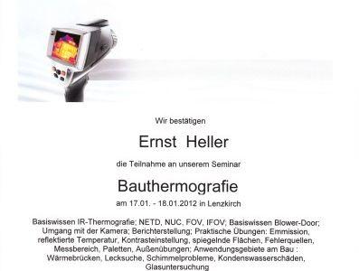 zertifikat_201201_bauthermografie_ernst-heller.jpg